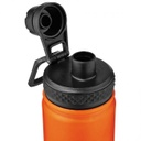 Chill-Its® 5152 Insulated Stainless Steel Water Bottle