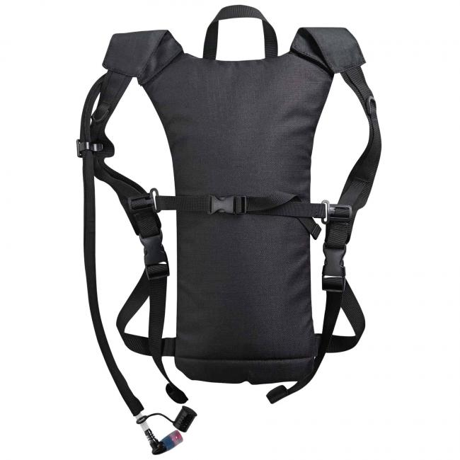 Chill-Its® 5155 Low Profile Hydration Pack