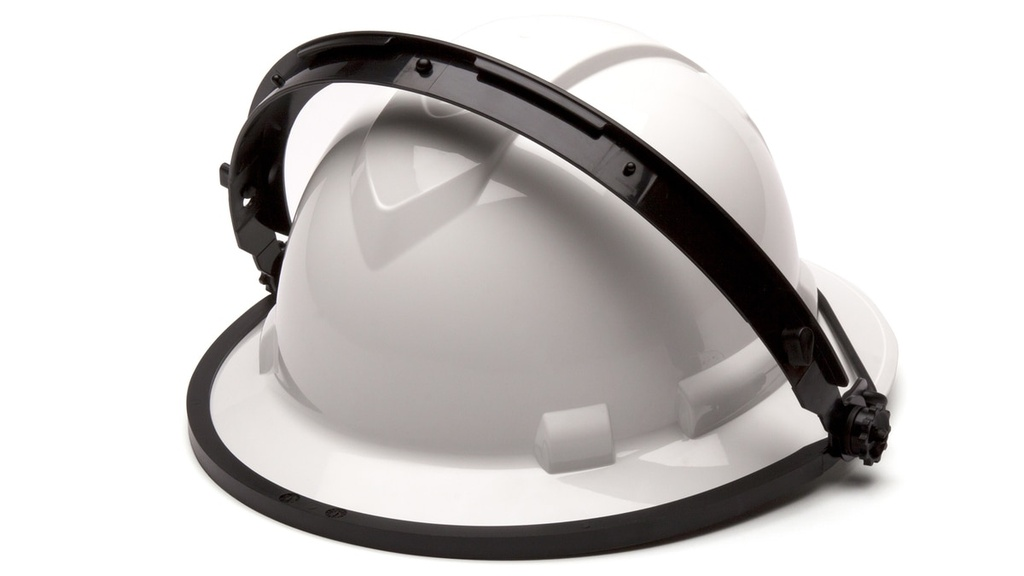 Hard Hat Adapters