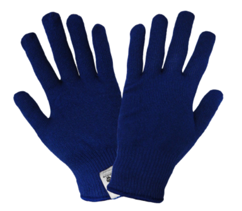 13 Gauge Self Wicking Hollow Core Thermal Glove
