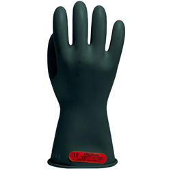 Arc Flash Insulated Gloves Class 0
