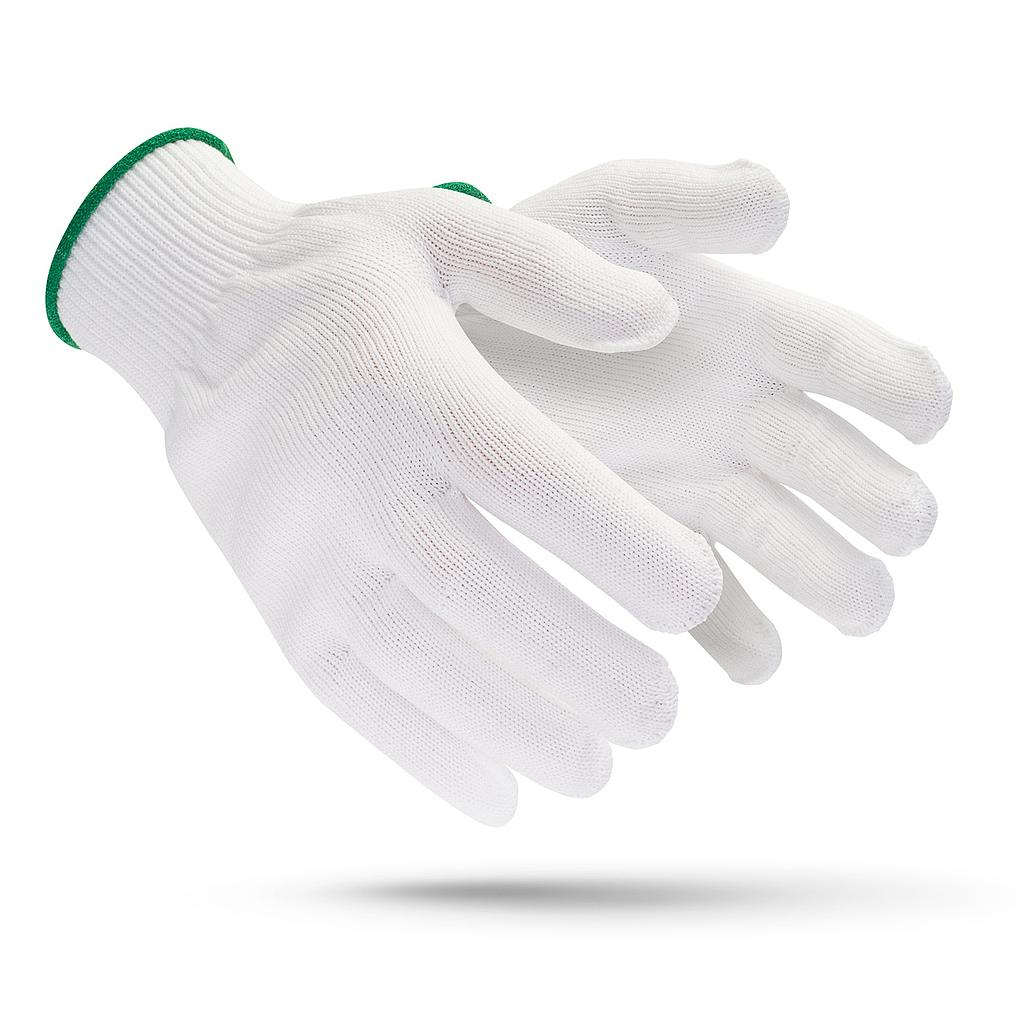 13 Gauge Low Lint Gloves