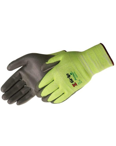Z-Grip® Coated Cut Resistant Gloves