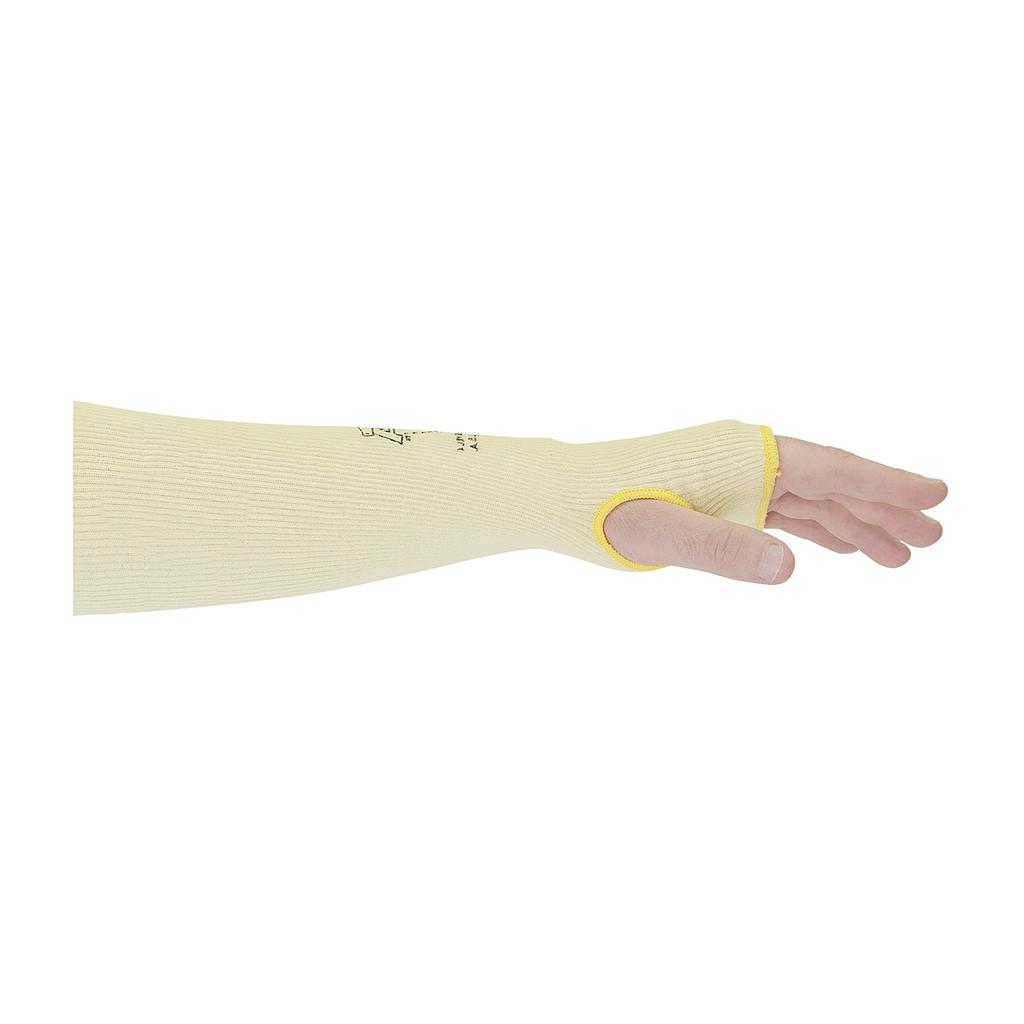 ATA Cut Resistant Knit Sleeve w/Sta-Cool Liner