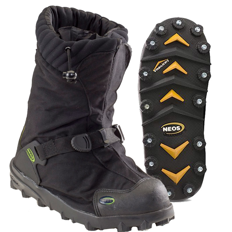 Voyager™ STABILicers® Overboots