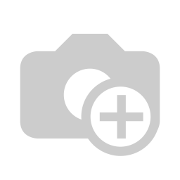 Steel Stair-Climbing Hand Truck 600 Lb Capacity
