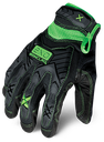 EXO™ Impact Ironclad Glove