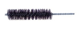[IP-75253] Wire Tube Brush, 5/8""