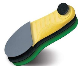 Spenco® PolySorb® Cross Trainer Insoles