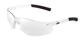 [EP-4000AF] Pavon Safety Glass, Clear, Anti-Fog Lens