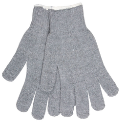 [B-113XHL] 7 Gauge Heavy Weight String Knit Glove (113XHL)