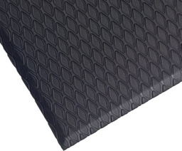 [IP-WB442773] Cushion Max Anti-Fatigue Mat, 3' x 5', Without Holes