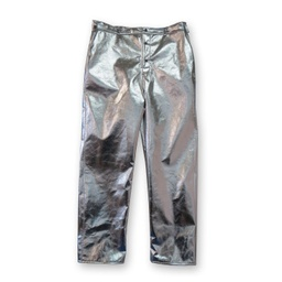 19 oz Aluminized Carbon Pants