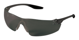 [EP-BH2833] Discus™ Smoke Lens Safety Glasses
