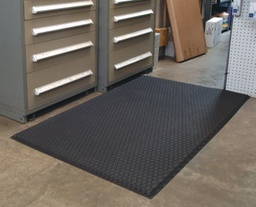 [IP-414-2X3] Cushion Max Anti-Fatigue Mat, 2' x 3'