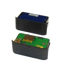 [GM-1450-211] G450 Rechargeable NiMH Battery