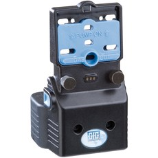 [GM-1450-922] G400 Motorized Smart Pump for G450 Gas Monitor