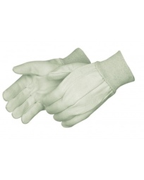 8 Oz. Canvas Glove