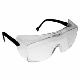 [EP-12159-00000-20] 3M Personal Safety Division OX Protective Eyewear (SB1010S)