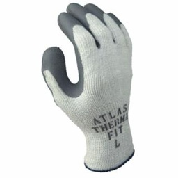 Atlas Therma Fit® 451 Latex Coated Glove