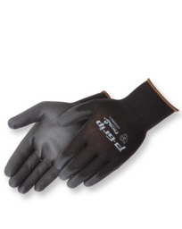 13 Gauge P-GripTM Polyurethane Coated Glove