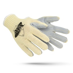 7 Gauge ATA Boar Hog Cut Resistant Knit Glove