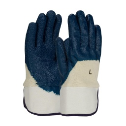 ArmorGrip® Nitrile Dipped Glove