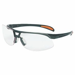 [EP-S4200X] Protege Safety Glass, Clear Anti-Fog Lens