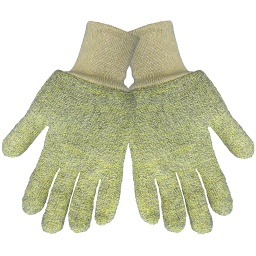 [A-431HCR-S] Cut Resistant Terrycloth Gloves
