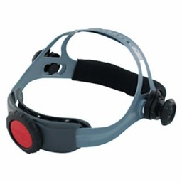 [HF-20696] Jackson Safety Welding Helmet Headgear