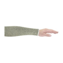ATA Coolmax Sleeve w/Out Thumbhole